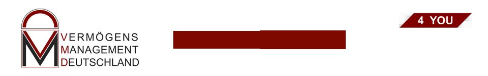 VMD Header