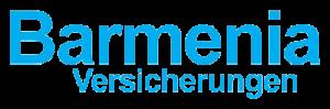 Barmenia Landshut